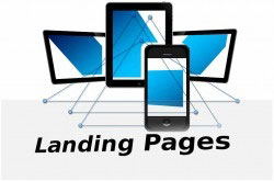 Landing Pages - co to jest i jak dzia³a?