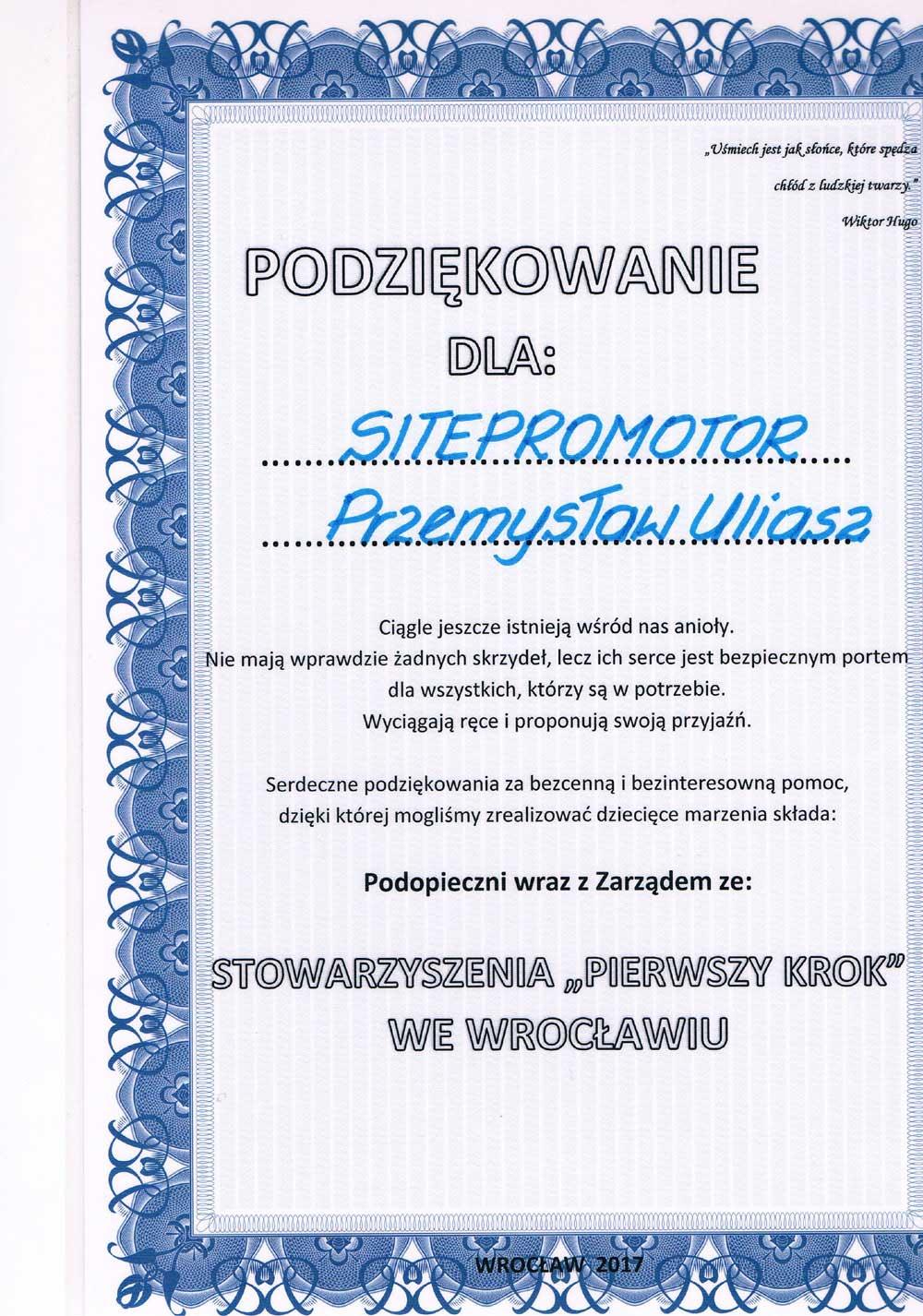 SitePromotor (sitepromotor) na Pintereście
