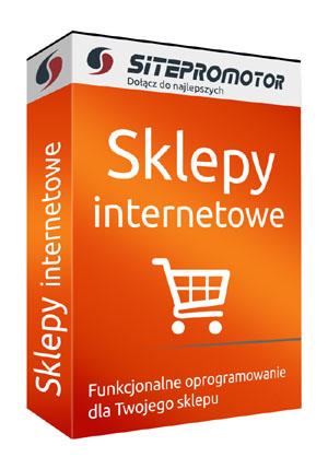 78d1f32997ebc2 Responsywne sklepy internetowe - projektowanie i oprogramowanie ...