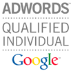 Sitepromotor kampanie adwords Google Advertising Professional