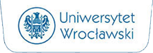 Sitepromotor screaming frog Uniwersytet Wrocławski