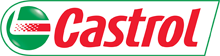 Sitepromotor influencer marketing Castrol