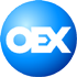 Sitepromotor influencer marketing OEX